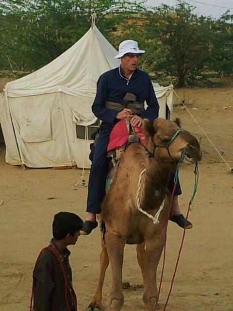 130311_Reisebericht-Indien-01_html_11849ef4