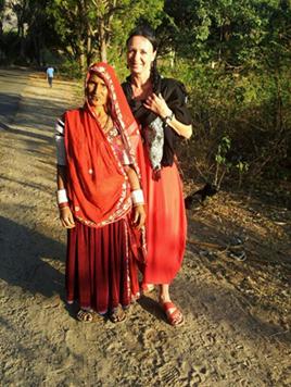 130311_Reisebericht-Indien-01_html_2dc52176