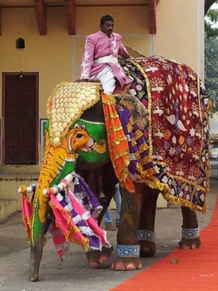 130311_Reisebericht-Indien-01_html_324a2d7b