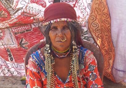130311_Reisebericht-Indien-01_html_3d498bf9