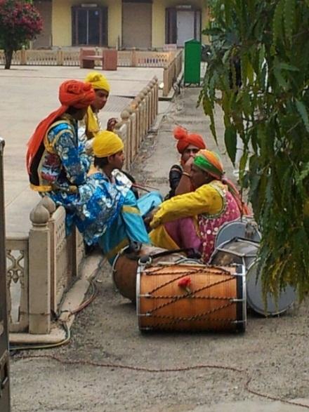 130311_Reisebericht-Indien-01_html_50fa29b