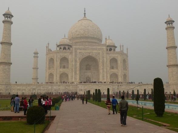 130311_Reisebericht-Indien-01_html_5de86160