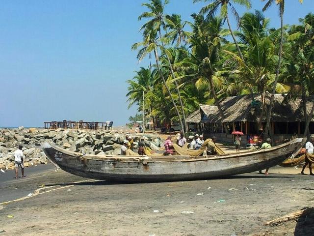 130311_Reisebericht-Indien-01_html_7bf957e8