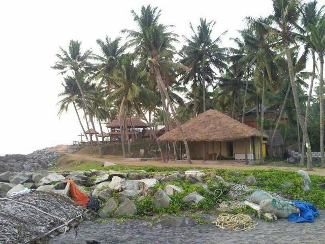 130311_Reisebericht-Indien-01_html_9d3c60a