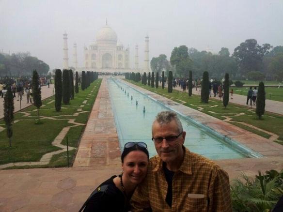 130311_Reisebericht-Indien-01_html_bf822ea