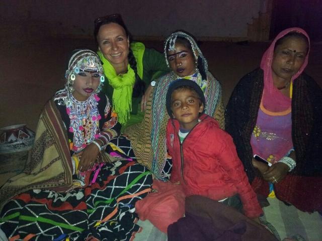 130311_Reisebericht-Indien-01_html_m3a33d808
