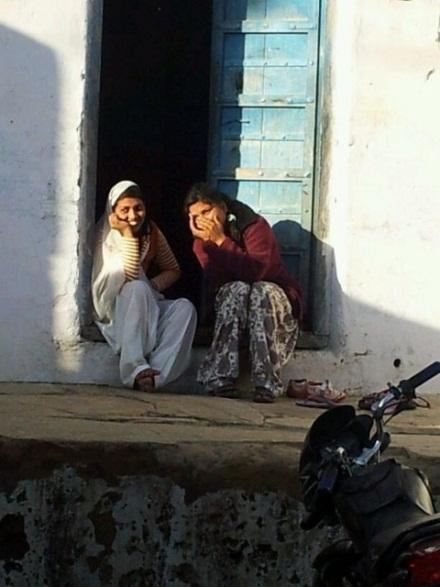 130311_Reisebericht-Indien-01_html_m6f0be9f0