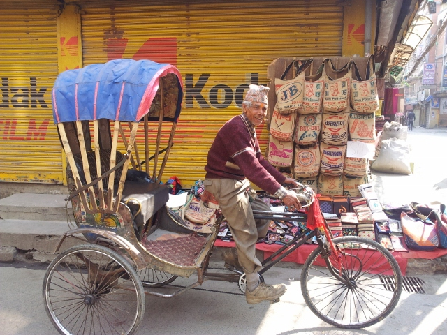 130330_Reisebericht-Indien-02_html_2fee5e1c
