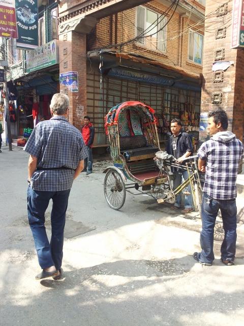 130330_Reisebericht-Indien-02_html_41745e2f