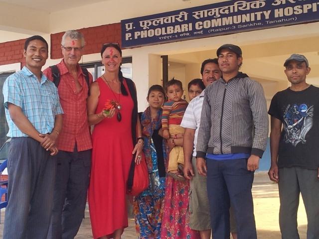 130330_Reisebericht-Indien-02_html_78dc470e
