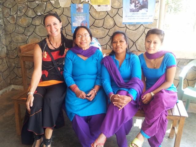 130330_Reisebericht-Indien-02_html_f232ac8
