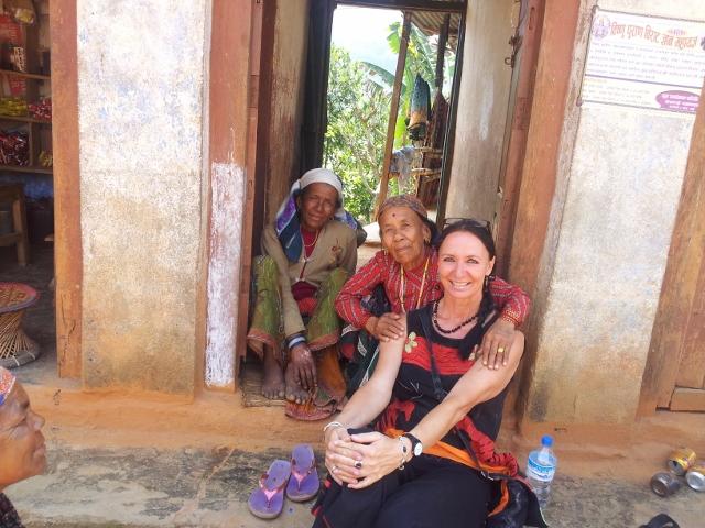 130330_Reisebericht-Indien-02_html_m12e4d9f6