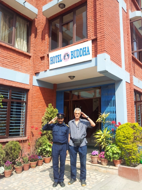 130330_Reisebericht-Indien-02_html_m20bd6e5b