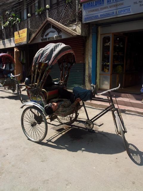 130330_Reisebericht-Indien-02_html_m3ae34120