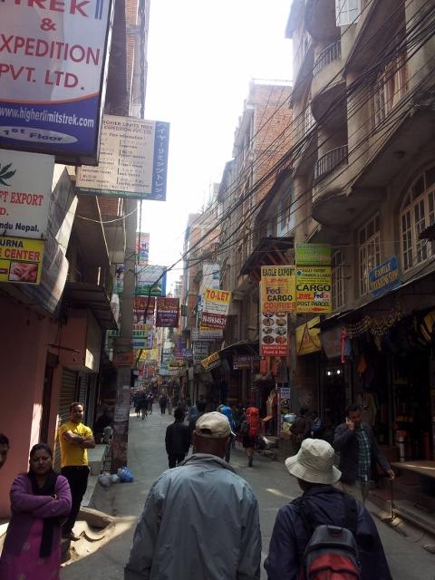 130330_Reisebericht-Indien-02_html_m46c221a2