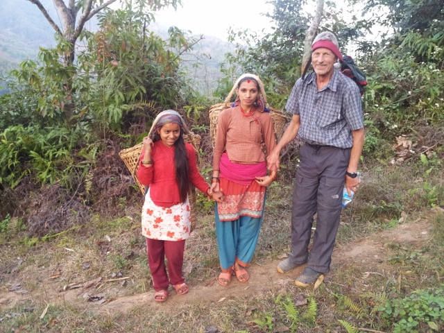 130330_Reisebericht-Indien-02_html_m5c2573e3