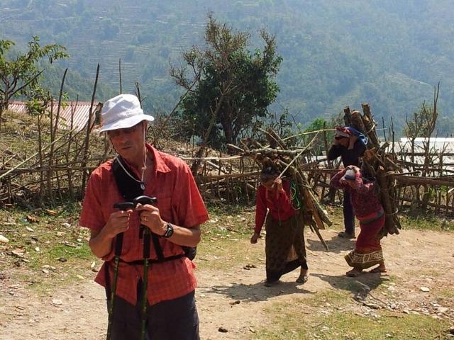 130330_Reisebericht-Indien-02_html_m64c63d1e