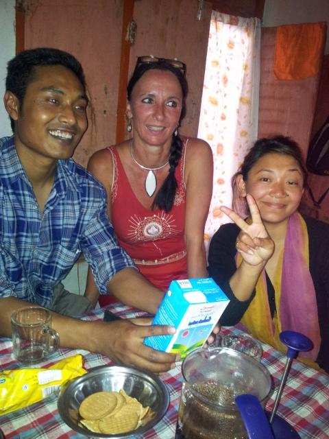130330_Reisebericht-Indien-02_html_m70268674