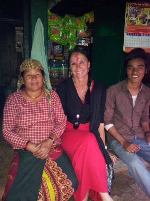 130330_Reisebericht-Indien-02_html_m7fca802e