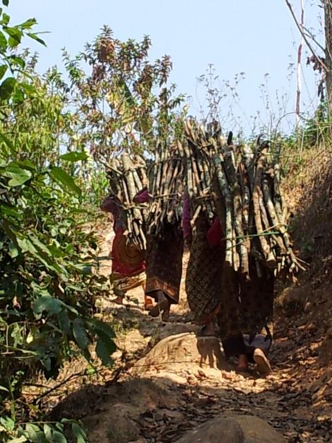 130330_Reisebericht-Indien-02_html_me507ee8