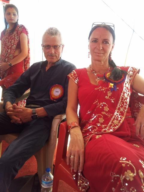 130330_Reisebericht-Nepal-01_html_32a5e9ff
