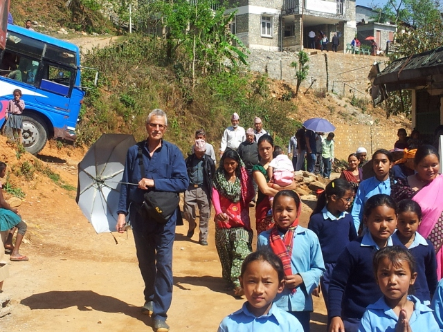 130330_Reisebericht-Nepal-01_html_4e8a147c