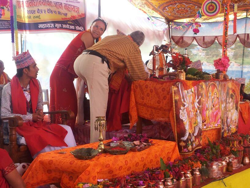 130330_Reisebericht-Nepal-01_html_792b943d