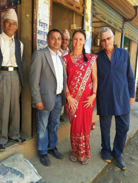 130330_Reisebericht-Nepal-01_html_m140817b6