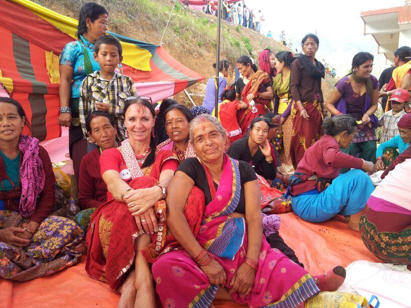 130330_Reisebericht-Nepal-01_html_m433838f7