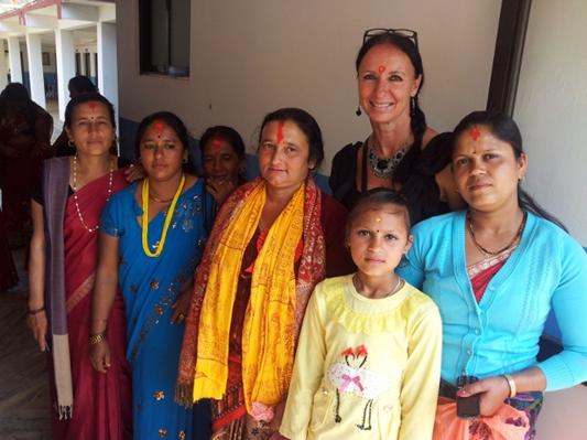 130330_Reisebericht-Nepal-01_html_m66b82aed