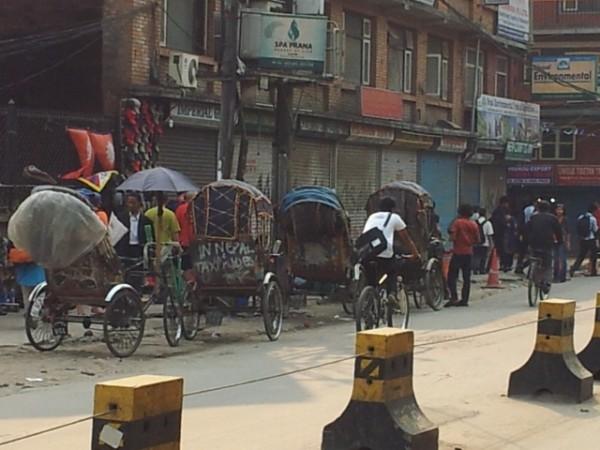 130421_Reisebericht-Nepal-04_html_2037e4e1