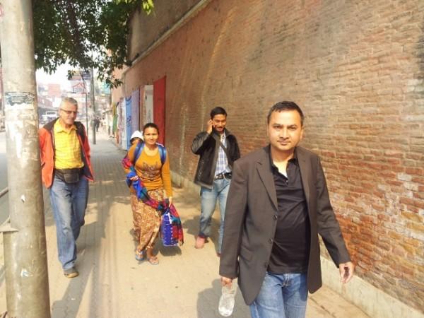 130421_Reisebericht-Nepal-04_html_27270ab9