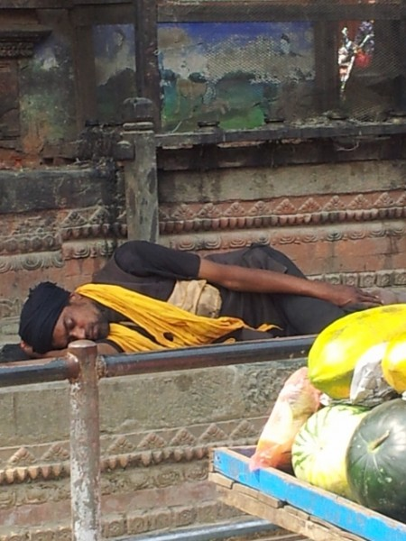 130421_Reisebericht-Nepal-04_html_2bd8c022