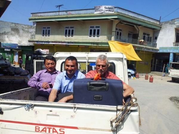 130421_Reisebericht-Nepal-04_html_410444ac