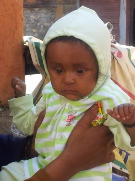 130421_Reisebericht-Nepal-04_html_54f6be64