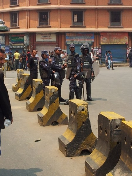 130421_Reisebericht-Nepal-04_html_6585d7fc