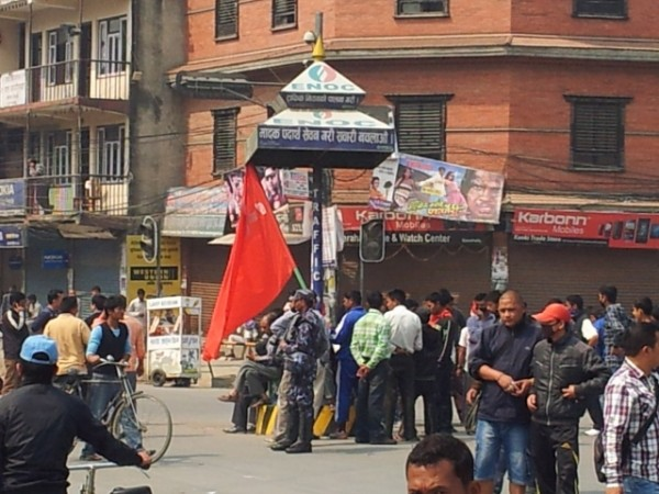 130421_Reisebericht-Nepal-04_html_68da3ce
