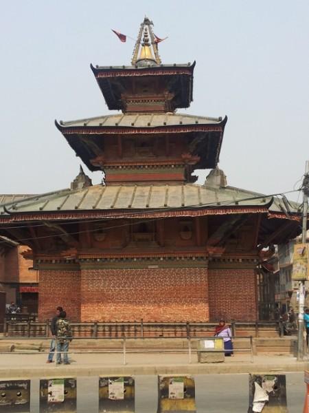 130421_Reisebericht-Nepal-04_html_6acdc03