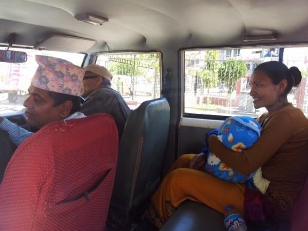 130421_Reisebericht-Nepal-04_html_m1550a6dc