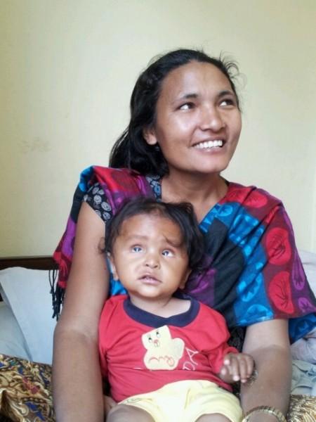 130421_Reisebericht-Nepal-04_html_m297d4075