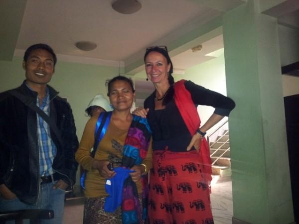 130421_Reisebericht-Nepal-04_html_m2cd1b857