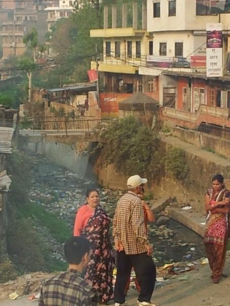 130421_Reisebericht-Nepal-04_html_m3665080