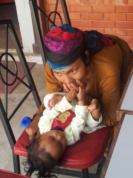 130421_Reisebericht-Nepal-04_html_m3ed39e1d