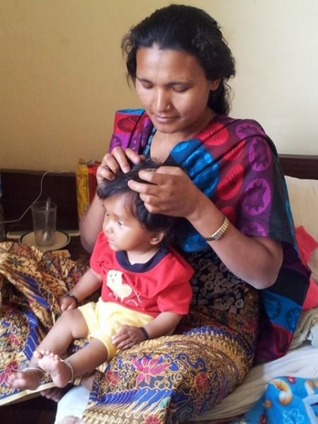 130421_Reisebericht-Nepal-04_html_m40c2b33c