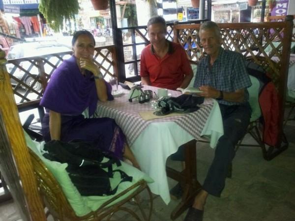 130421_Reisebericht-Nepal-04_html_m422b35f5