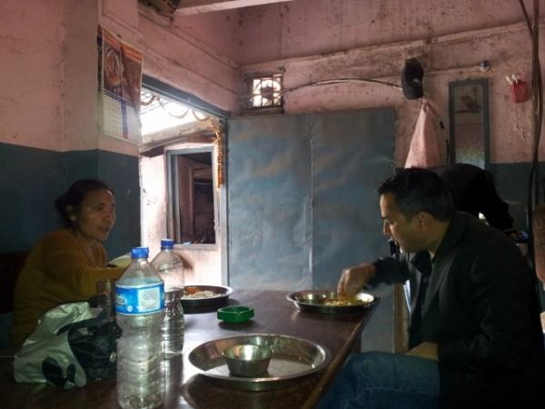130421_Reisebericht-Nepal-04_html_m45c06954