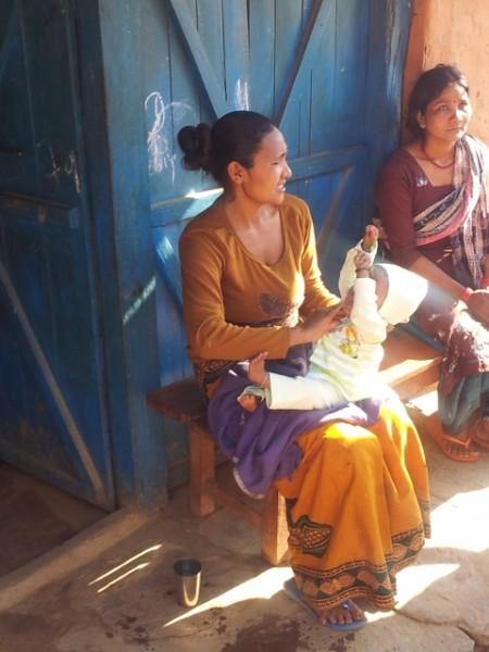 130421_Reisebericht-Nepal-04_html_m49157bc9