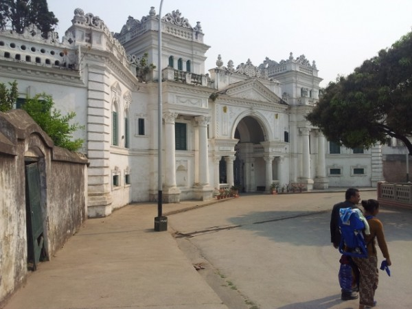 130421_Reisebericht-Nepal-04_html_m4d16b7fa