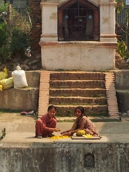 130421_Reisebericht-Nepal-04_html_m557aa0a4