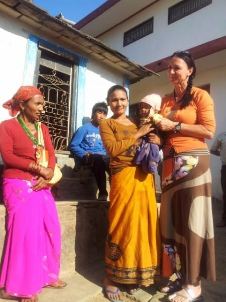 130421_Reisebericht-Nepal-04_html_m5d309591